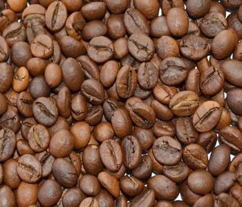 Кофе в зернах arabica купить caffe 100 арабика отзывы